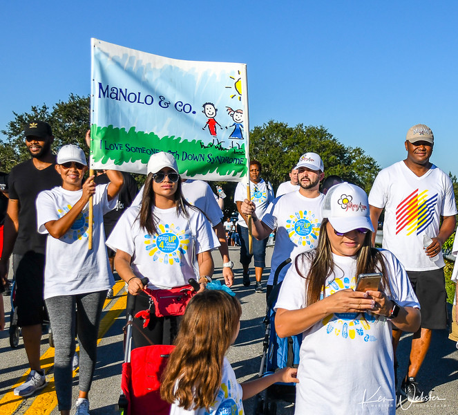 2018  Step Up 4 Down Syndrome Walk-42.jpg
