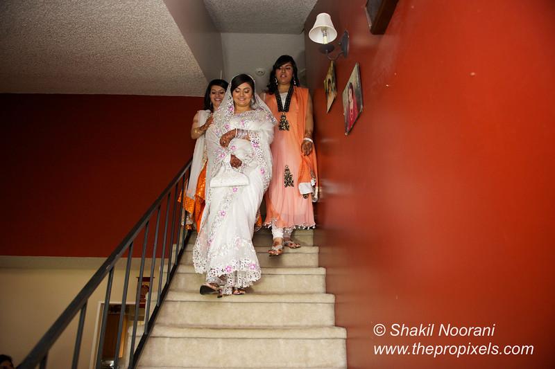 Naziya-Wedding-2013-06-08-01805.JPG