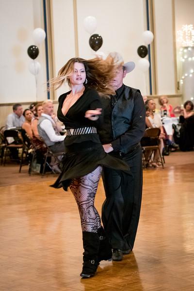 RVA_dance_challenge_JOP-8322.JPG