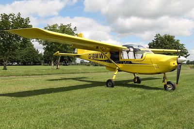 ARV Aviation