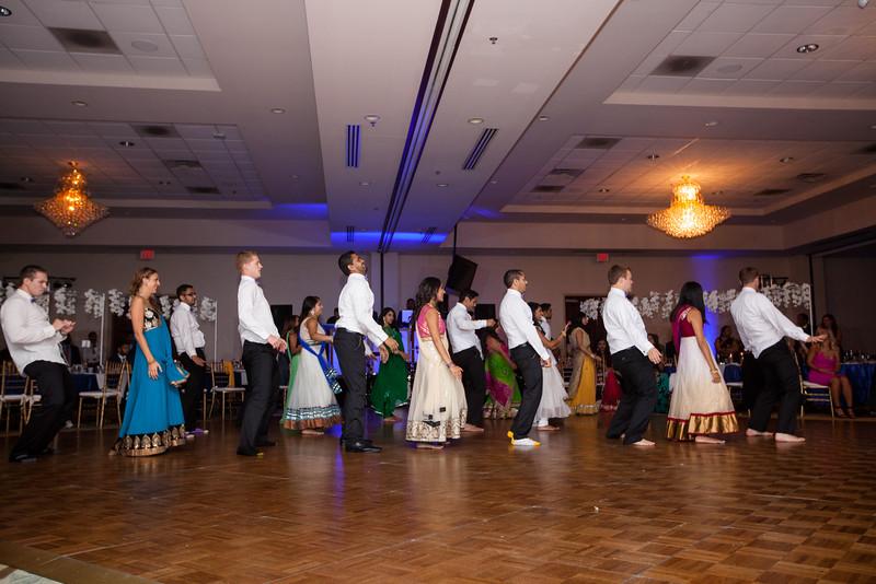 Le Cape Weddings - Niral and Richa - Indian Wedding_- 2-703.jpg