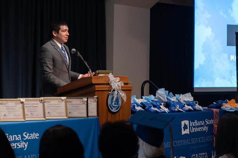 04 December 2019-Hispanic Global Graduation-5562.jpg