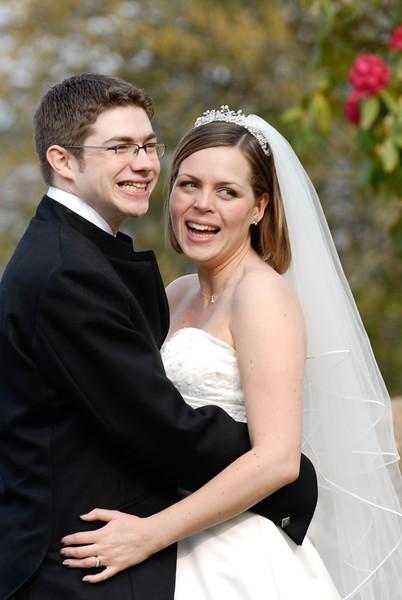 Sarah & Neil 0300.jpg