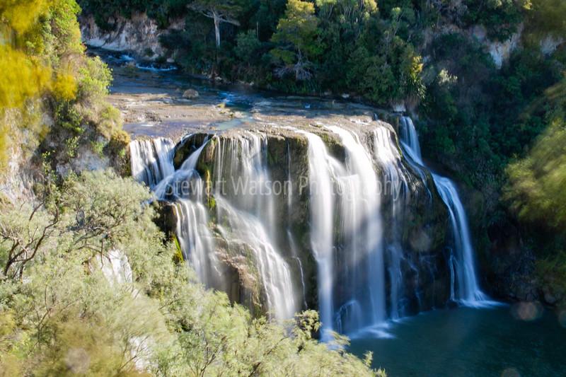 Waihi Falls_0939_edited-1SmugMug.jpg