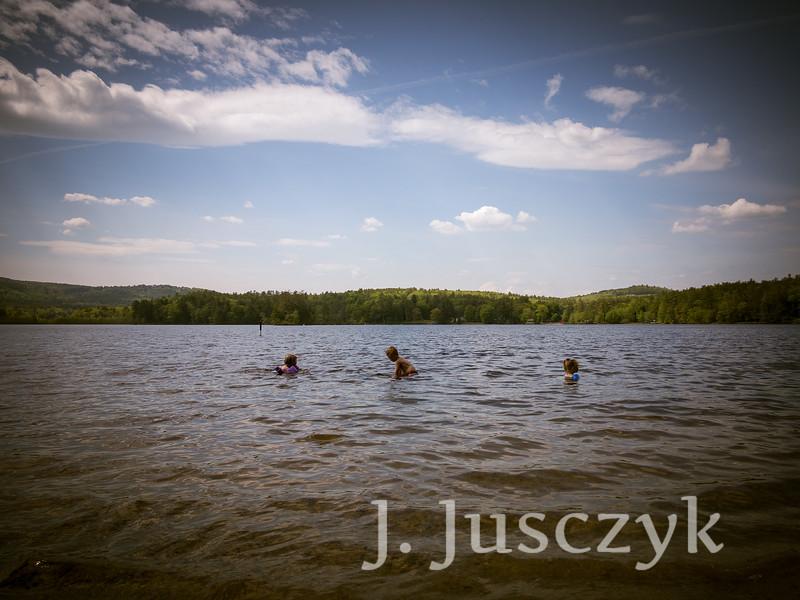 Jusczyk2021-2032.jpg