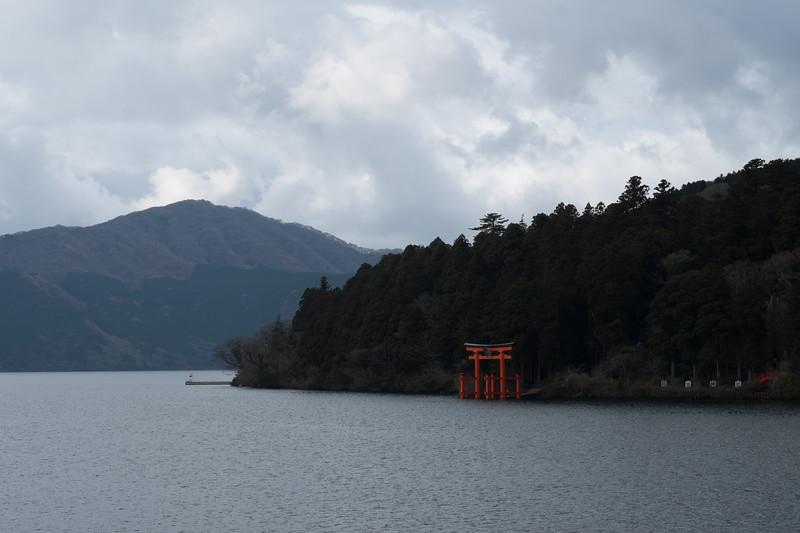 2019-12-21 Japan-1204.jpg