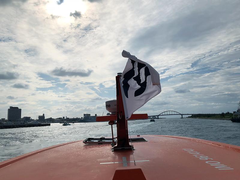 海上巡航類_佔到個好位置.png