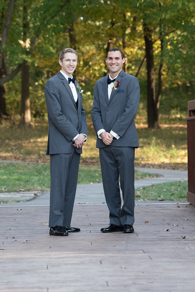Formals and Fun - Drew and Taylor (122 of 259).jpg