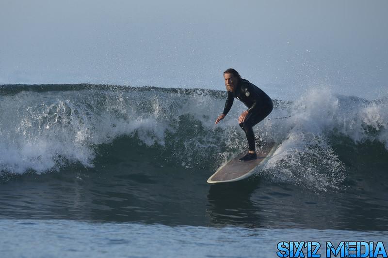 Surf Santa Monica-87.jpg