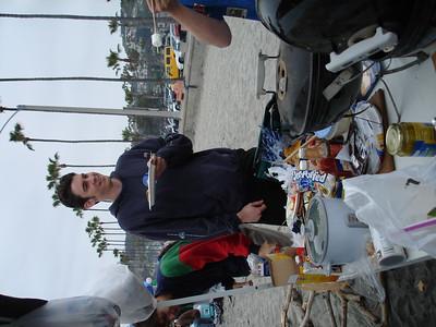 07_06-02_beach
