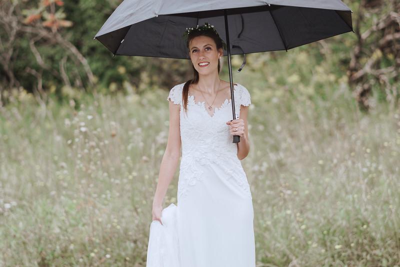 Arlington Acres LaFayette Upstate New York Barn Wedding Photography 040.jpg