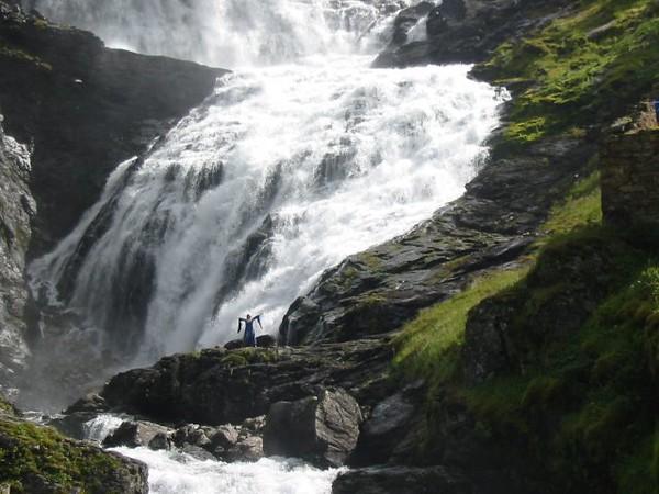 IMG_0313 waterfall nymph.JPG