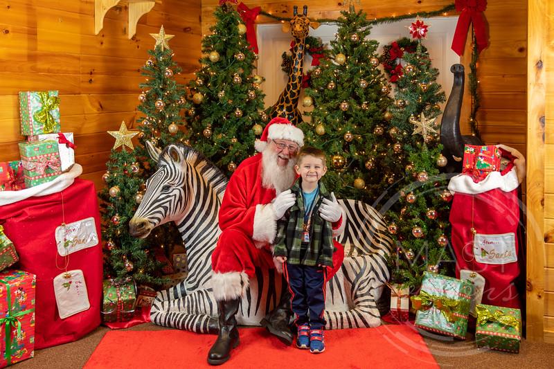 2019-12-01 Santa at the Zoo-7325.jpg