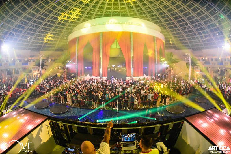 New Year's Eve 2020 at Cove Manila (105).jpg