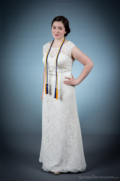 willows graduation 2017-859.jpg