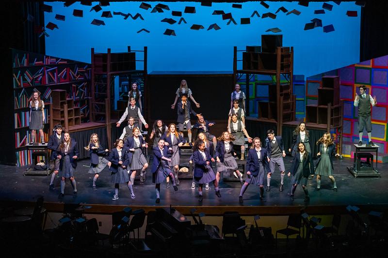 Matilda - Chap Theater 2020-282.jpg