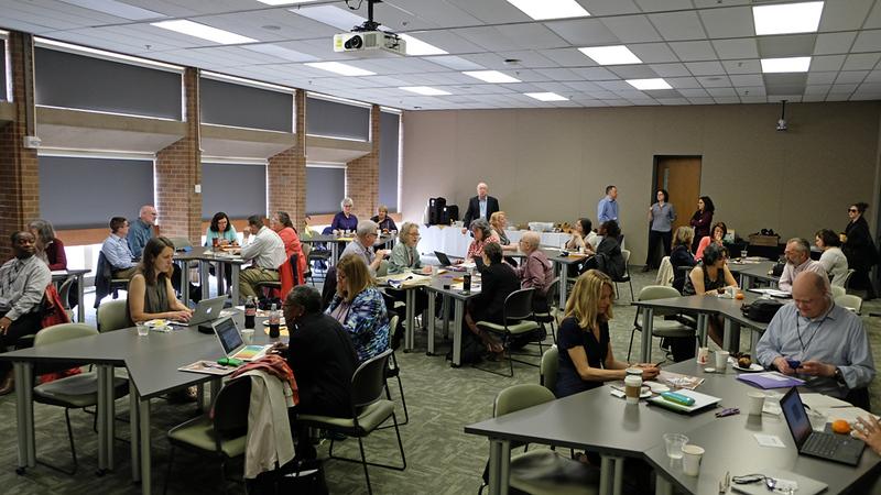 Odegaard Library meeting room.jpg