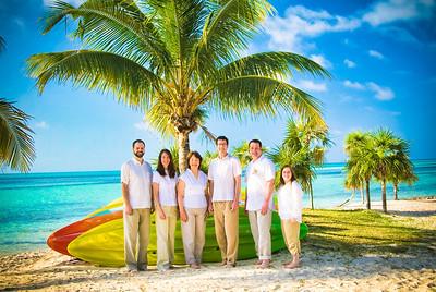 Coco Cay 2010