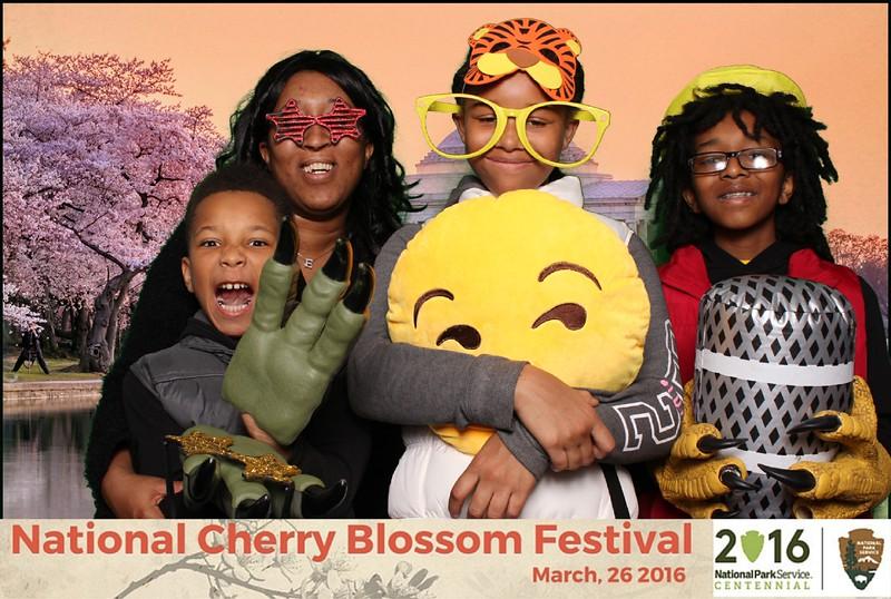 Boothie-NPS-CherryBlossom- (278).jpg