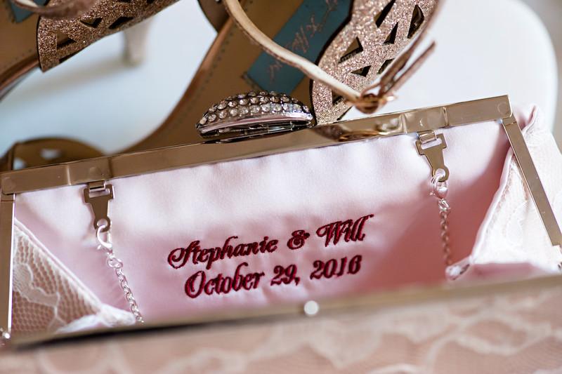 Stephanie and Will Wedding-1036.jpg