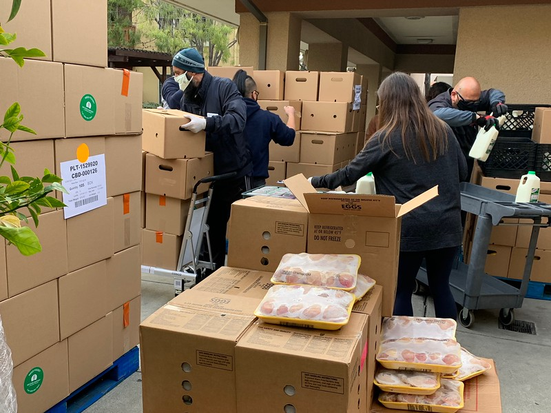 AAi-Abrahamic-Alliance-International-Food-Distribution-2021-01-12-16-11-30-Farah-Hasnat.jpg