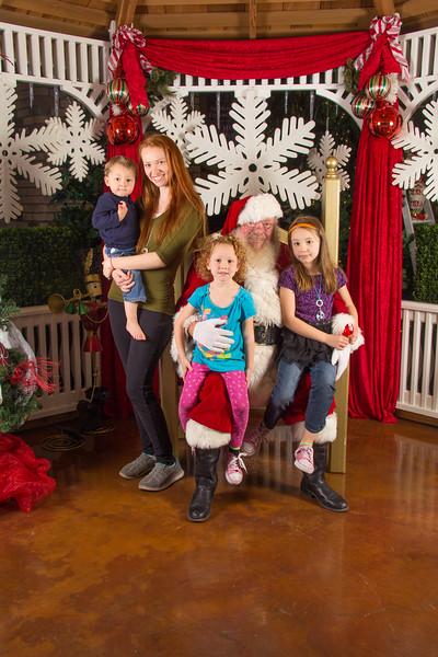 Santa 12-16-17-49.jpg