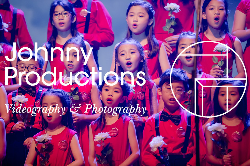 0304_day 2_ junior A & B_johnnyproductions.jpg