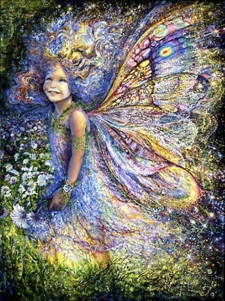 Cards_SandraVehrli_FairyLittleGirl.jpg