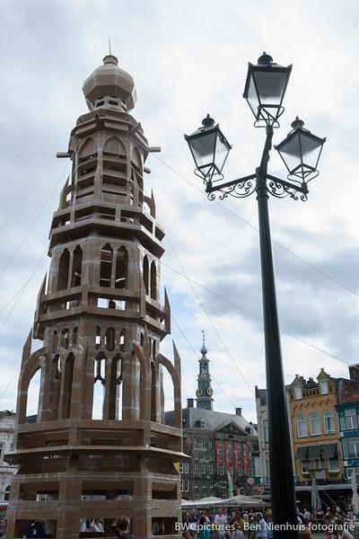 Olivier Grossetête - Monumental Construction - Opbouw (088).jpg