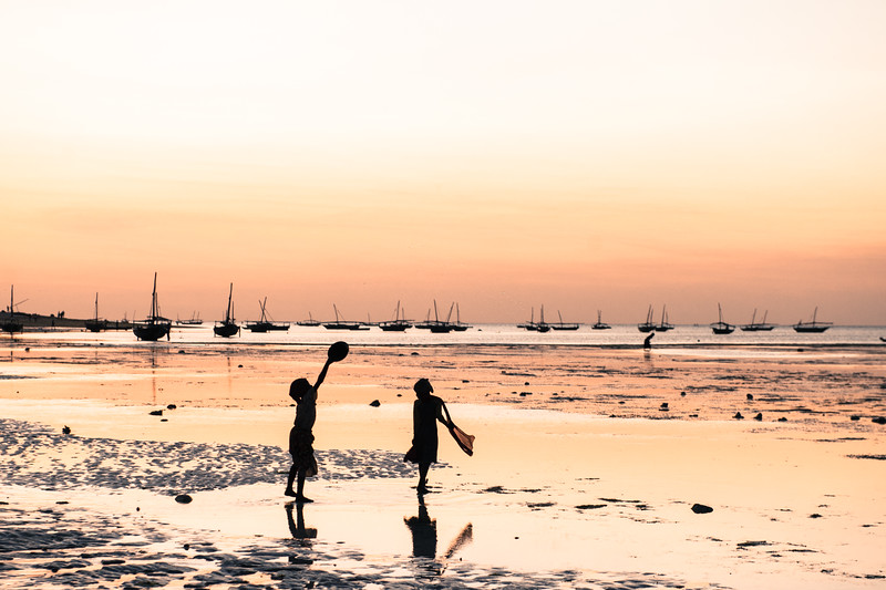 Zanzibar-125.jpg