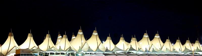 long tents at night.jpg