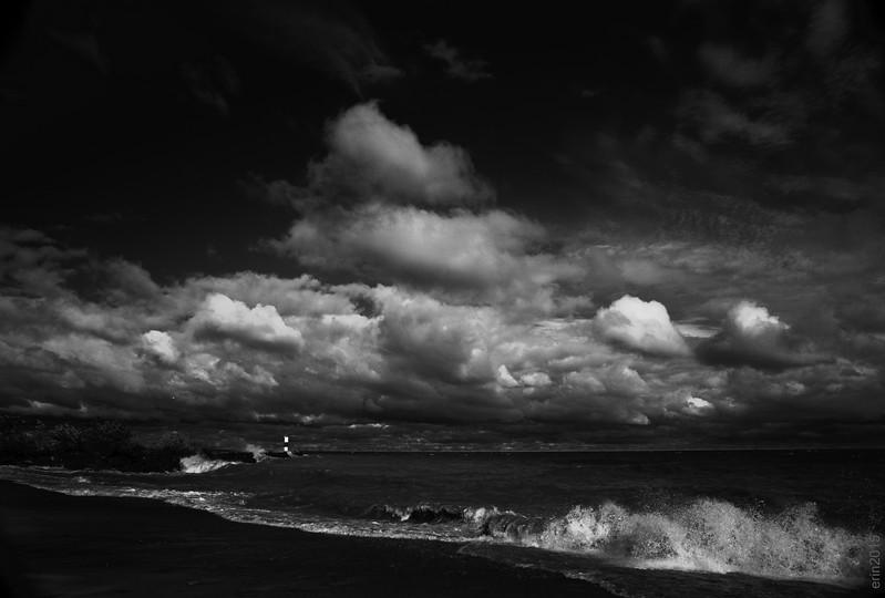 1ACLIFTON BEACH  THUNDER HEAD 2015-9407.jpg