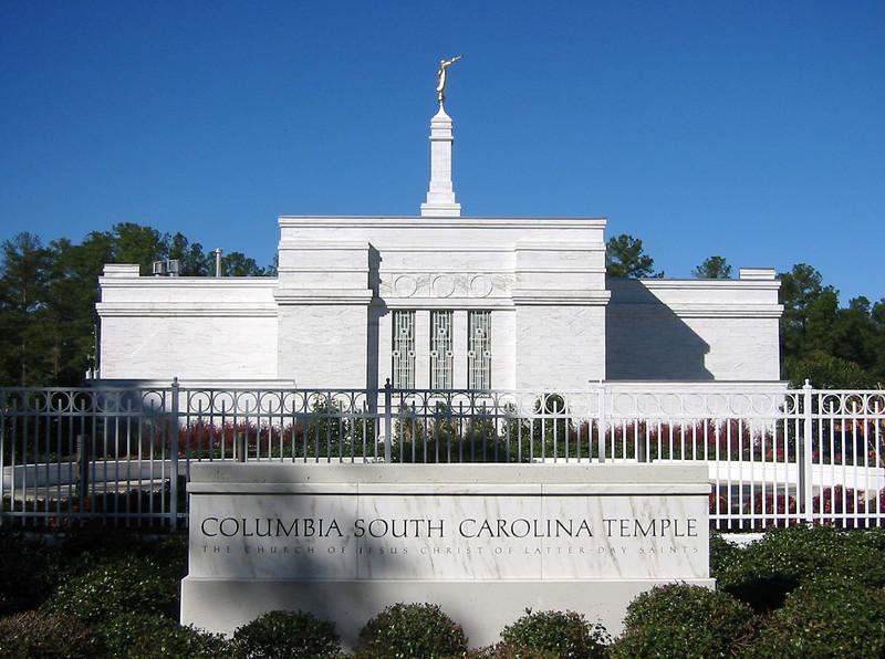 ColumbiaTemple03.jpg