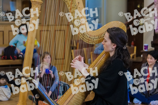 ©Bach to Baby 2017_Laura Ruiz_Notting Hill_2017-03-14_09.jpg