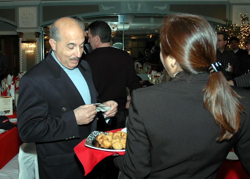 2010Recog Dinner  (41).JPG