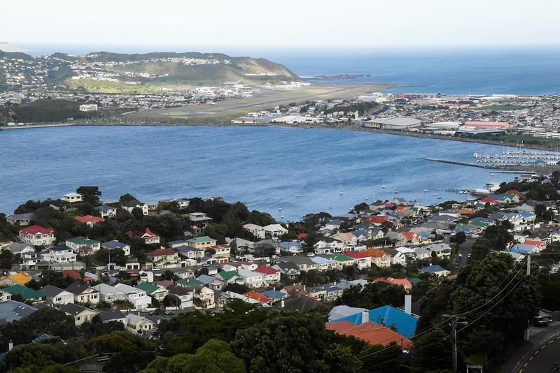 Nieuw_Zeeland_15_Dimitri_Belfiore.jpg