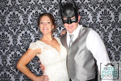 10.05.2013 -  Melanie & Donny's Wedding