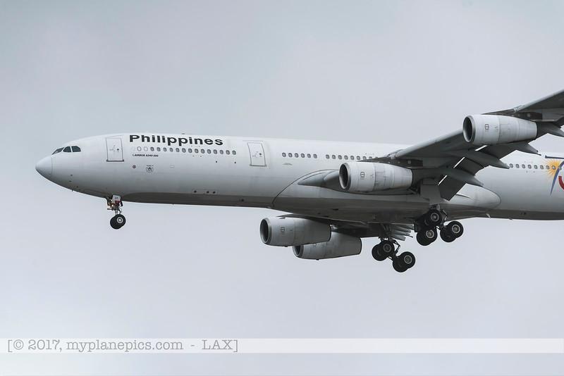 F20170219a090648_5462-Airbus 340-300.jpg