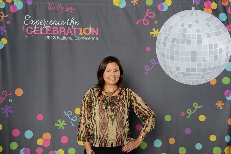 NC '13 Awards - A1-749_102533.jpg