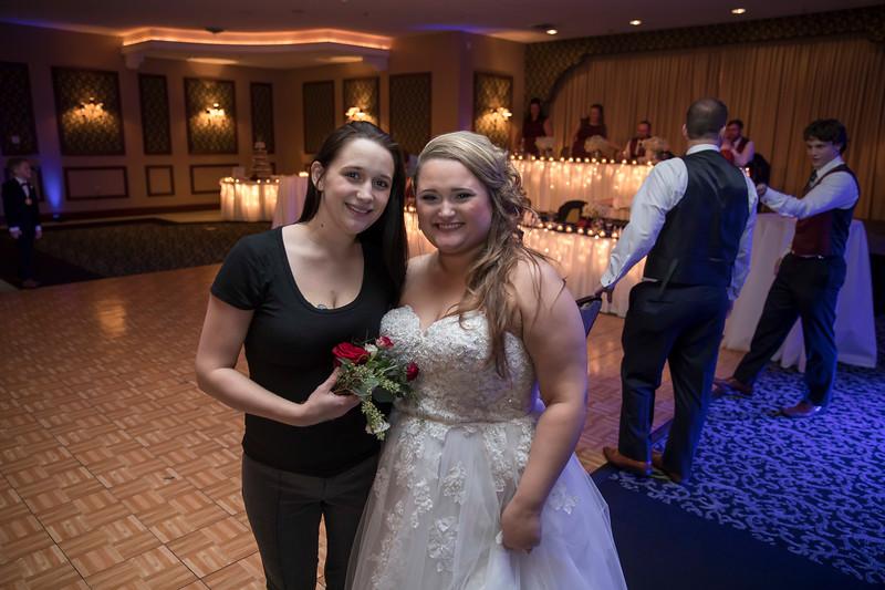 Amanda & Tyler Wedding 0688.jpg