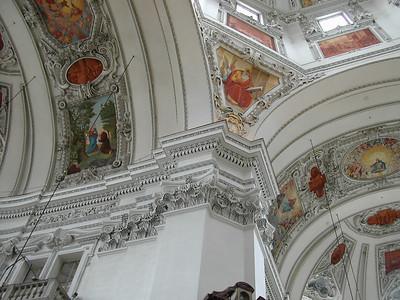 2004-04 Austria