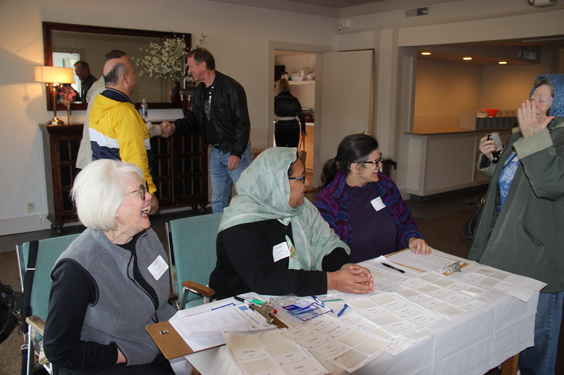 abrahamic-alliance-international-abrahamic-reunion-community-service-saratoga-2019-02-24-12-55-40-SS-wvma-qamar-noori.jpg