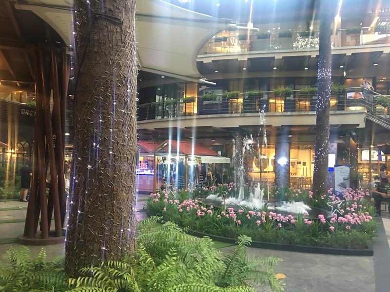 villa-2-ari-bangkok.jpeg
