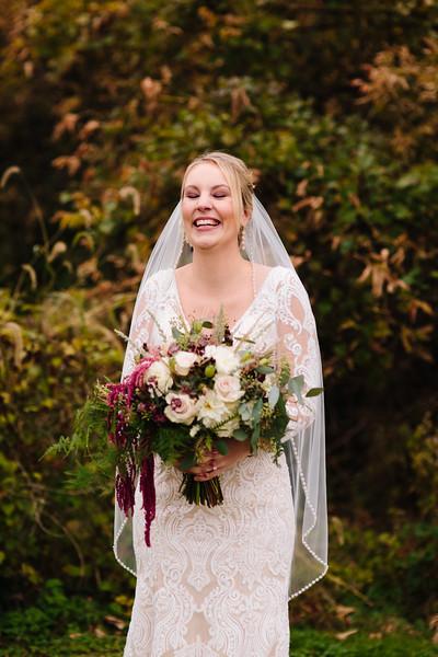 katelyn_and_ethan_peoples_light_wedding_image-387.jpg