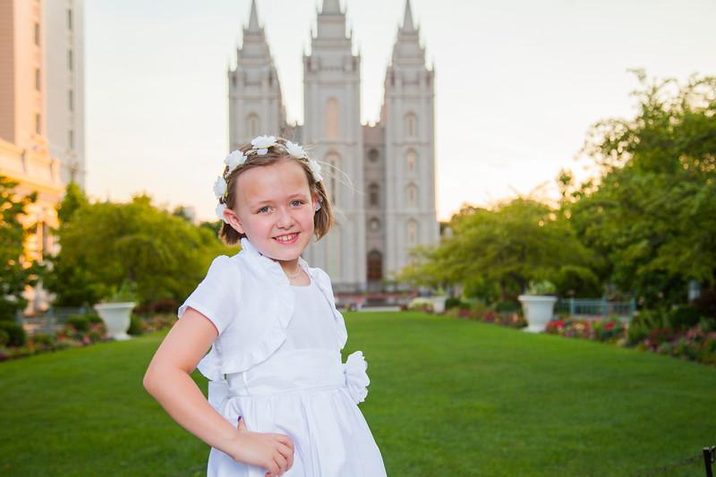 Gabi Baptism -94.jpg