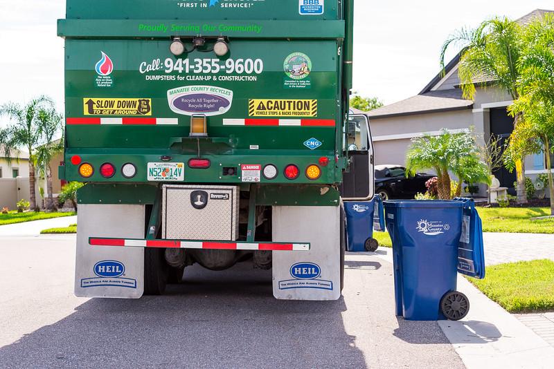 WastePro Sarasota  (188 of 409).jpg