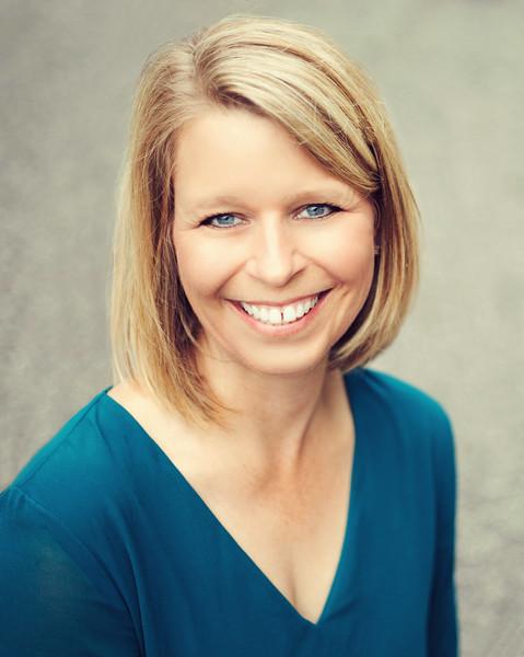 Jenni Bridgewater.jpg