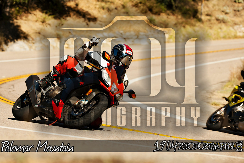 20101212_Palomar Mountain_1533.jpg