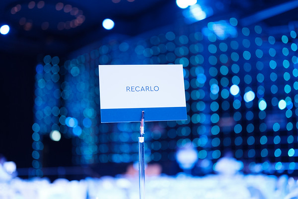 ReCarlo // Top Partner Montecarlo