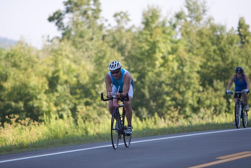 Willow Creek Triathlon_080209_SM_269.jpg